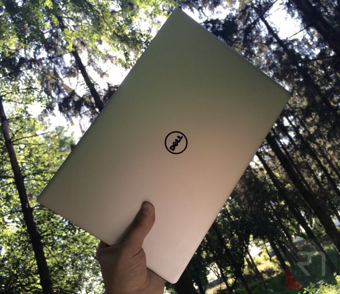dell-xps-13_30