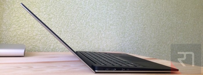 dell-xps-13_36