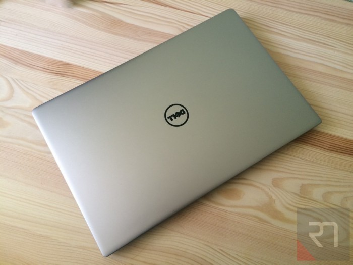 dell-xps-13_37