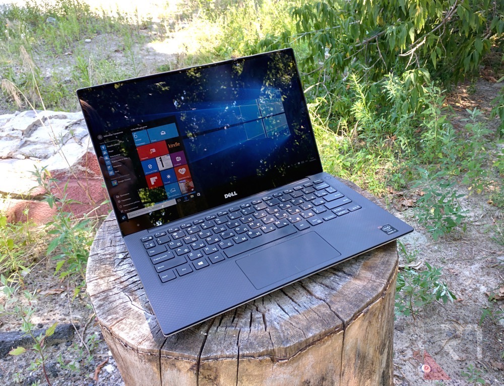 dell-xps-13_51