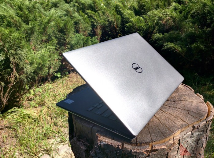 dell-xps-13_63