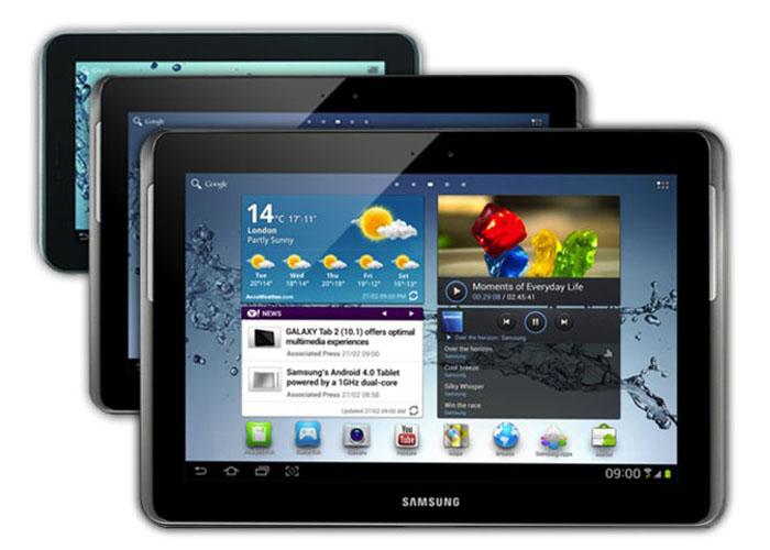 samsung-tablets_02