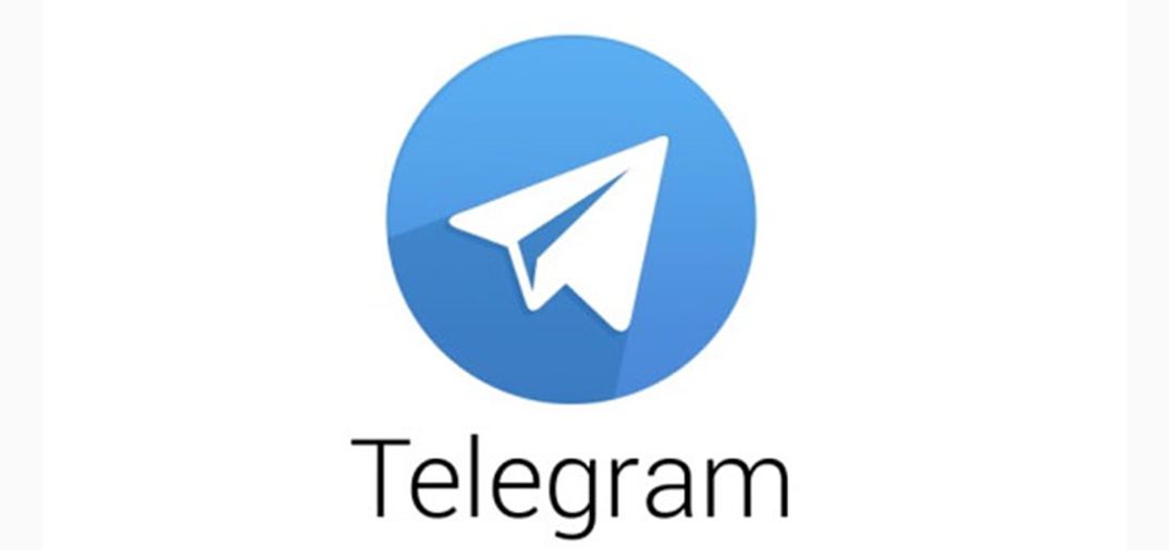 https://root-nation.com/wp-content/uploads/2015/08/telegram-logo.jpg
