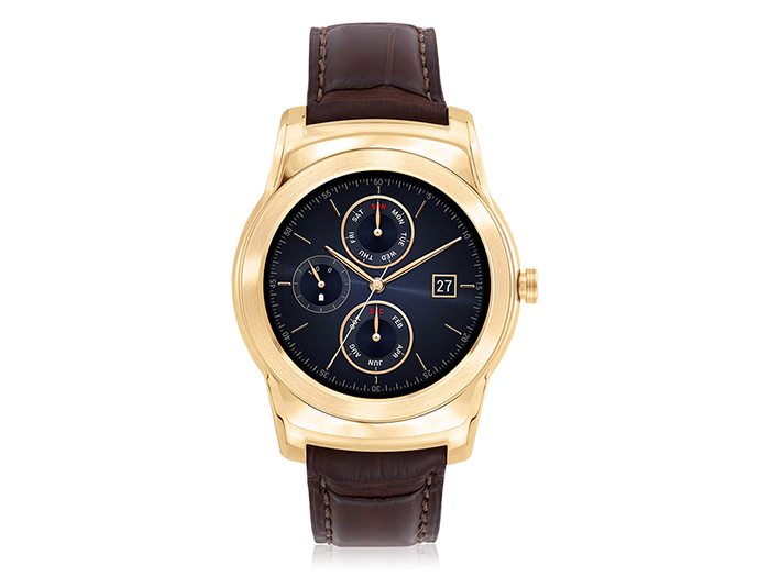 watch-urbane-luxe_03