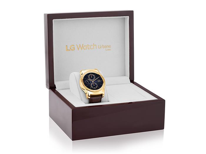 watch-urbane-luxe_04