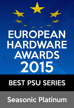 21.-Best-PSU-series-LR