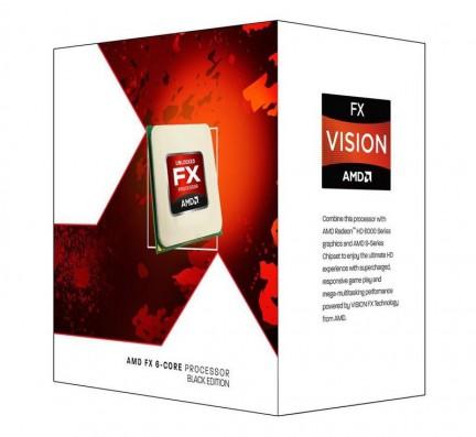 AMD_FX-6300_1