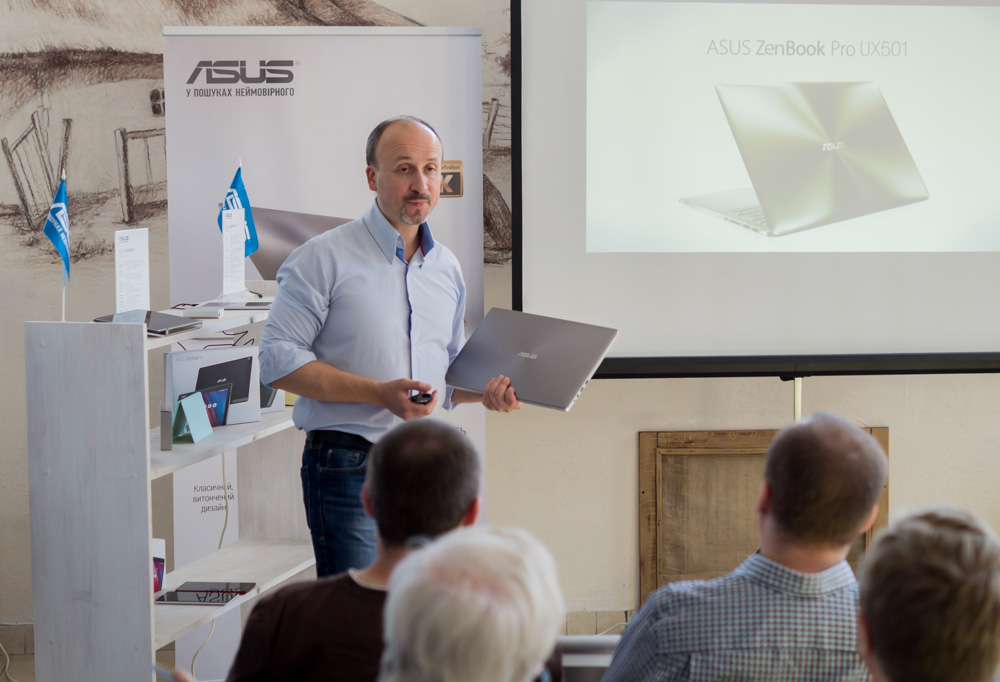 ASUS_presentation_notebooks_2015-22