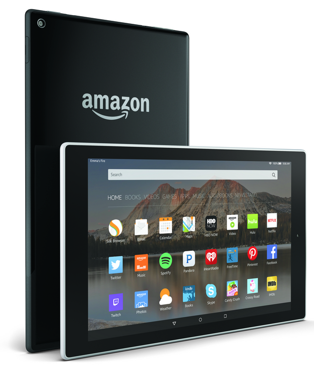 Amazon-Fire-HD-10_01