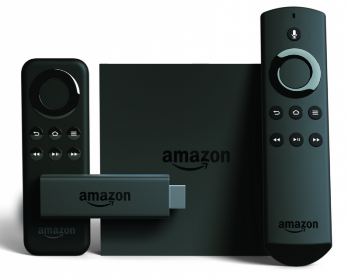 Amazon-Fire-TV-Amazon-Fire-TV-Stick_01