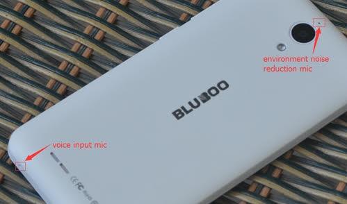 Bluboo-Xfire_07