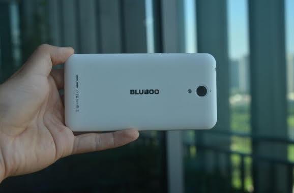 Bluboo-Xfire_08