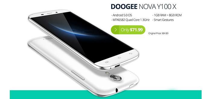 Doogee NOVA-Y100 X_01