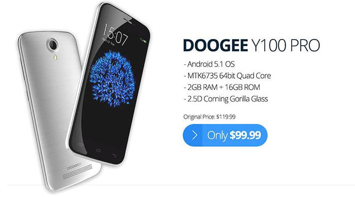 Doogee Y100 PRO_01