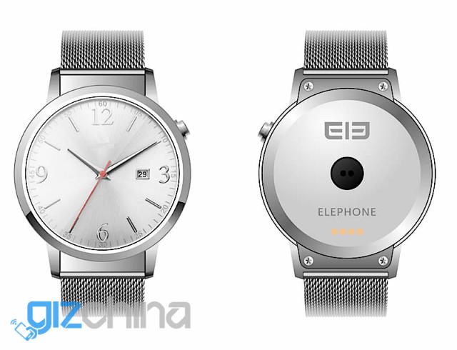 ELE-WATCH_01