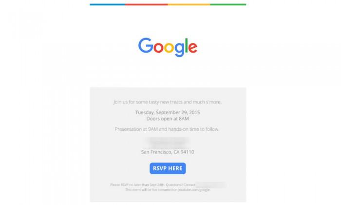 Google-Invite-2