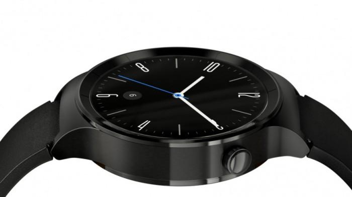 Huawei Watch_02