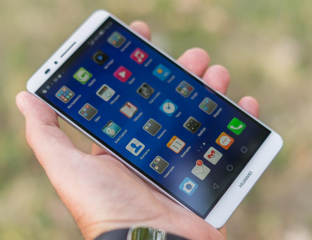Huawei_Mate_7_inuse-1