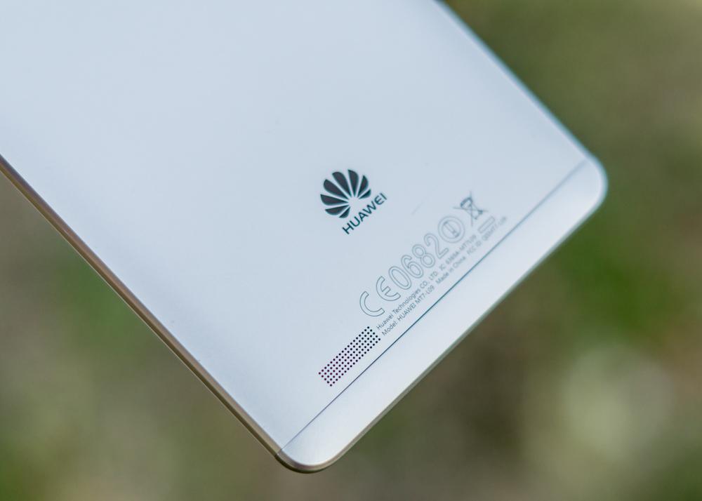 Huawei_Mate_7_inuse-11