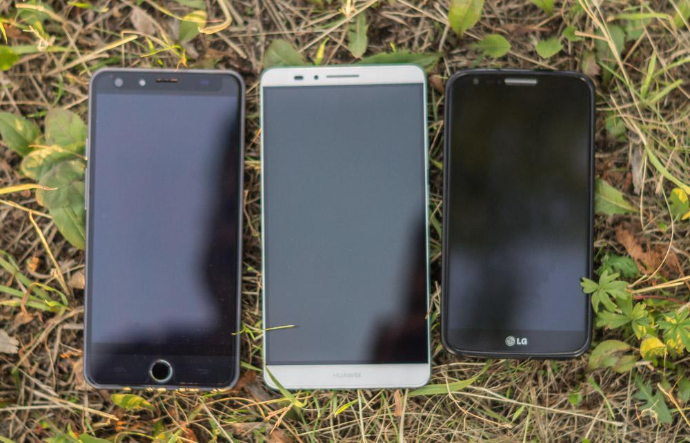 Huawei_Mate_7_inuse-18