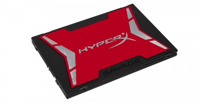 HyperX-Savage-SSD_`1