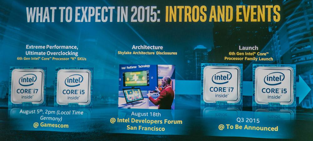 Intel_Skylake_overclocking-10