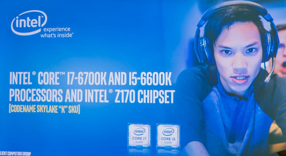 Intel_Skylake_overclocking-4