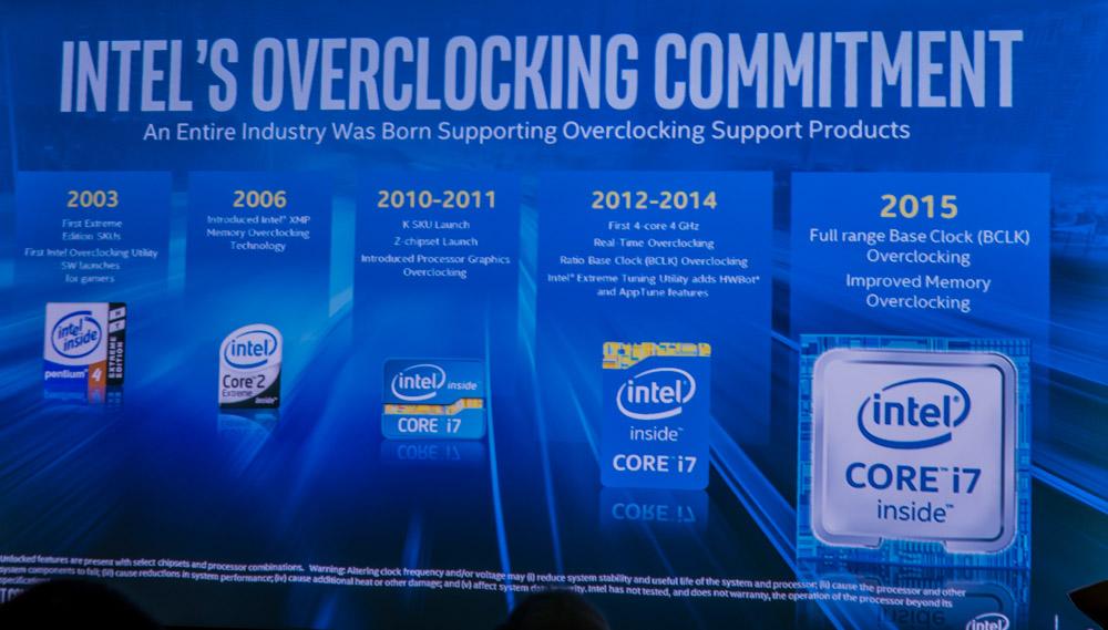 Intel_Skylake_overclocking-5