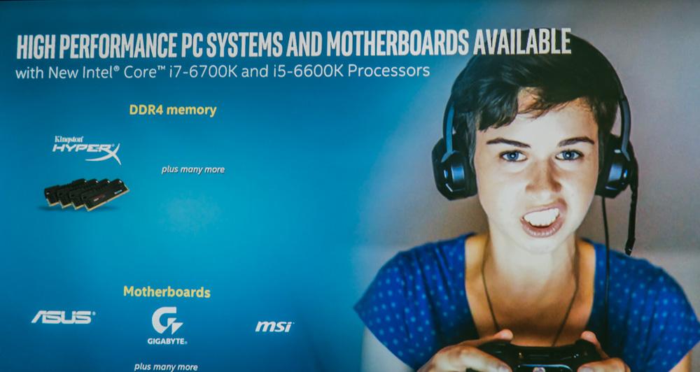 Intel_Skylake_overclocking-9