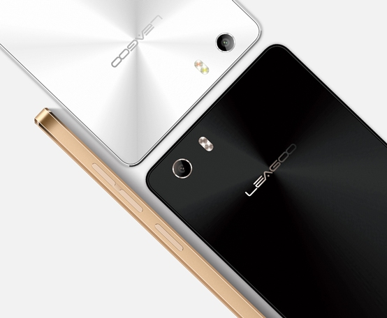 LEAGOO Elite 1_04