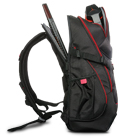 Lenovo_Y Gaming Active Backpack_01
