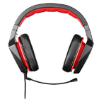 Lenovo_Y Gaming Surround Sound headset_01
