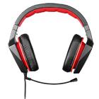 Lenovo_Y Gaming Surround Sound headset_01