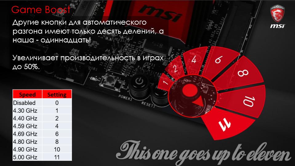MSI_Z170_gaming_009
