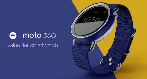 Motorola-Moto-360-2015_02