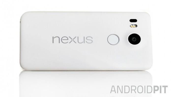 Nexus-5-2015_01