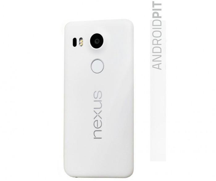 Nexus-5-2015_02
