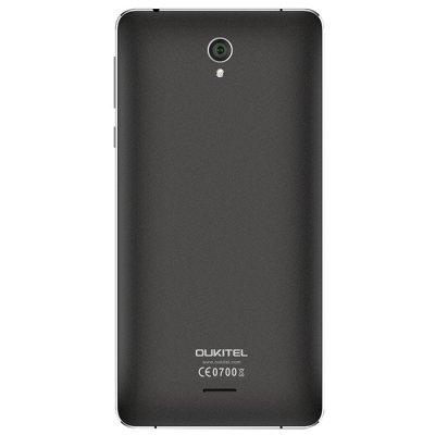 OUKITEL-K4000_03