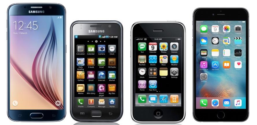 Samsung_d_11