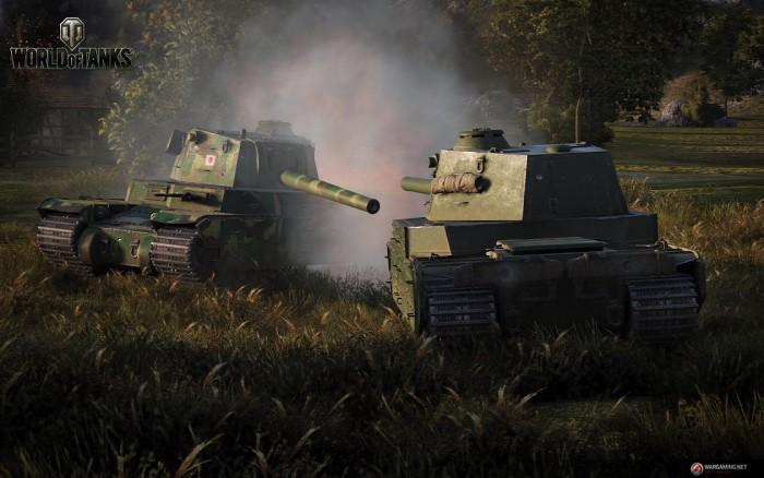 WoT_Sceens_Combat_Update_1_10_Image_01