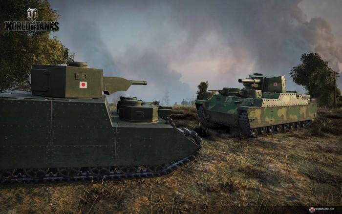 WoT_Sceens_Combat_Update_1_10_Image_03