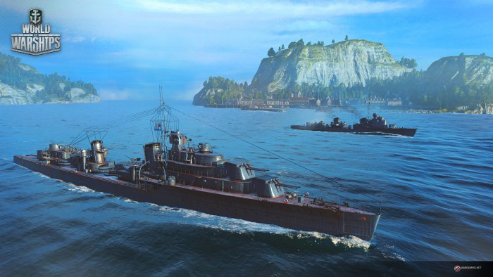 WoWS_Screens_Soviet_Tech_Tree_Image_03