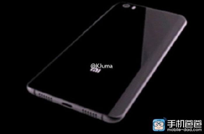 Xiaomi-Mi-5_02