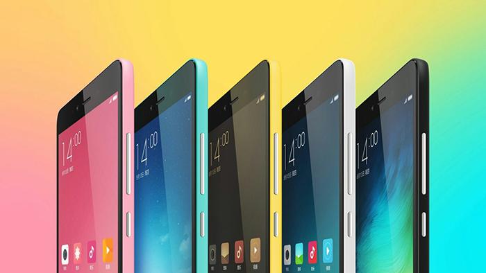 Xiaomi-Redmi-Note-2_02