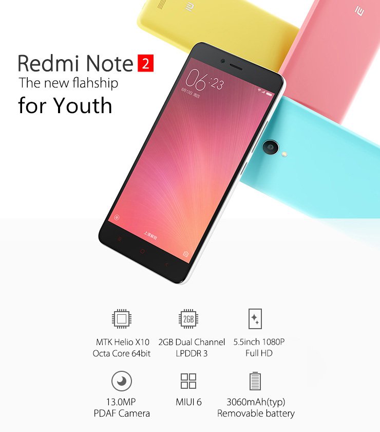 Xiaomi_RedMi_Note_2_002