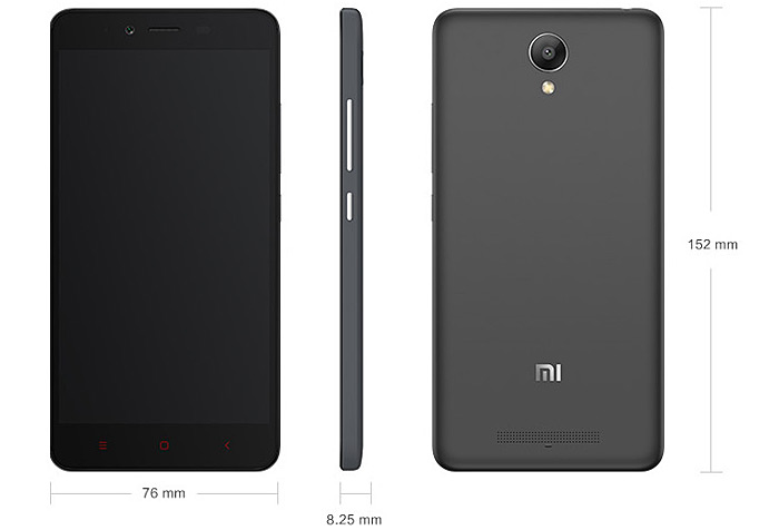 Xiaomi_RedMi_Note_2_004