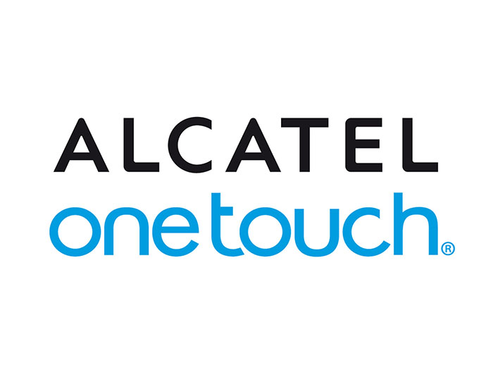 alcatel-windows-10_02