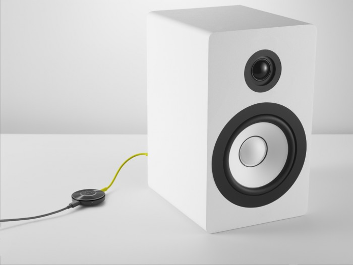 chromecast-audio_02