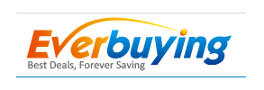 everbuying_logo_small_002