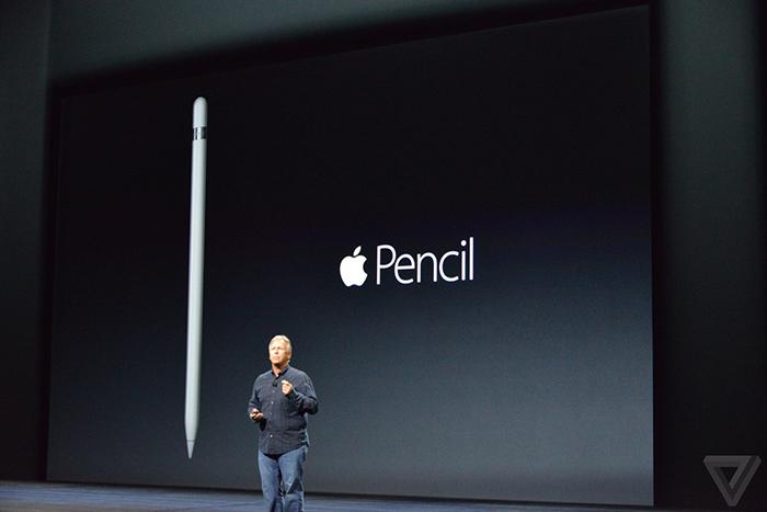 iPad Pencil_01